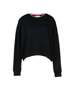 TOPWEAR - Sweatshirts Monreal London Limited Edition Sale Online Eavag